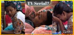 vithika-varun-bigg-tv-serial