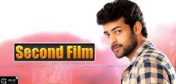varun-tej-second-film-details
