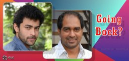 varun-doing-experiment-film-with-krish