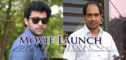 krish-varun-tej-new-movie-details