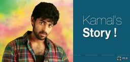 varun-tej-kanche-movie-story-leaks-details