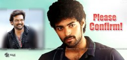 varun-tej-yet-to-confirm-puri-jagannadh-movie
