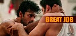 varun-tej-kanche-movie-trailer-talk