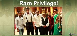 varun-tej-acted-with-singeetham-srinivasa-rao