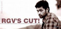 ram-gopal-varma-cuts-the-varun-tej-loafer-teaser