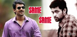 comparison-between-prabhas-varun-tej-films