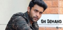 varun-tej-films-doing-good-business