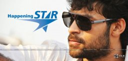 varun-tej-gets-lot-of-offers-post-kanche-success