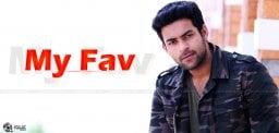 varun-tej-reveals-his-favorite-hero-as-prabhas