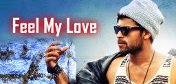 varun-tej-new-movie-under-dil-raju-production