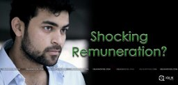 varun-tej-shocking-remuneration-details