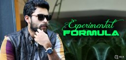 discussion-on-varun-tej-selection-of-films
