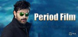 varun-tej-period-drama-movie-details