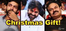 naga-babu-and-varun-tej-donation-for-jsp