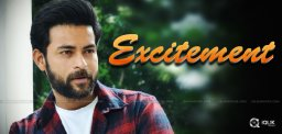 varun-tej-is-excited-about-fun-and-frustration
