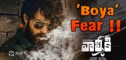 boya-community-warns-valmiki-team