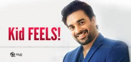 Madhavan-Refutes-Rumours-Clears-Them-For-A-Fan
