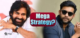 Varun-Tej-To-Do-Pawan-Flop-Movie-Remake