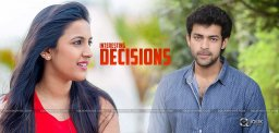 key-decisions-of-varun-tej-and-niharika