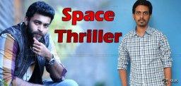 varun-tej-sankalp-reddy-space-thriller