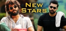 varuntej-vijay-deverakonda-upcoming-films