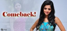 vedhika-playing-a-60year-old-woman-role