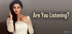 discussion-on-actress-vedhika-re-entry-in-films