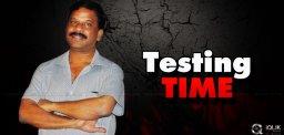 pawan-kalyan-director-faces-acid-test