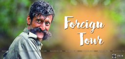 veerappan-movie-shooting-at-thailand-south-africa