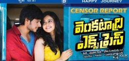 039-Venkatadri-Express039-censor-report
