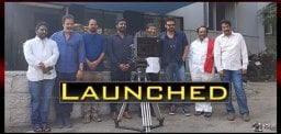 venkatesh-teja-movie-launch