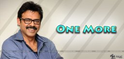 venkatesh-doing-saala-khadoos-remake-in-telugu