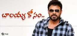 venkatesh-film-holds-for-balakrishna