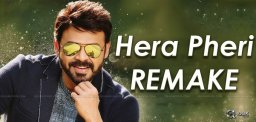 venkatesh-freemake-hindi-movie-details-
