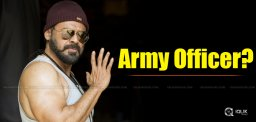 victory-venkatesh-to-play-an-army-officer-role
