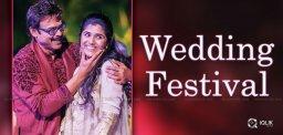 marriage-of-venkatesh-elder-daughter-aashritha