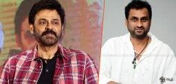 Venkatesh039-s-Next-With-Yatra-director-Mahi-V-Rag