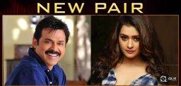 payal-rajput-to-pair-up-with-venkatesh