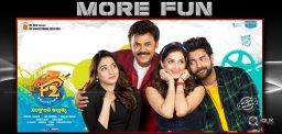 more-comedy-scenes-in-f2-fun-and-frustration