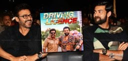 Driving-License-With-Venky-And-Varun