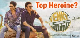 star-heroine-selected-for-venky-mama-movie
