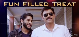 bobby-movie-with-venkatesh-and-chaitanya
