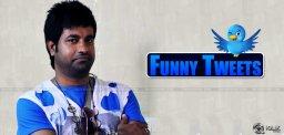 vennela-kishore-comedy-through-his-tweets