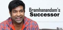 vennela-kishore-comedy-brahmanandam
