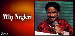 discussion-on-venu-madhav-entry-in-tv-shows