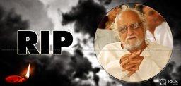 veteran-tollywood-actor-mukkuraju-passes-away