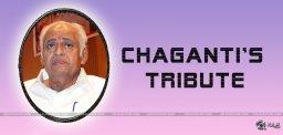 chaganti-praises-lyricist-veturi-sundararamamurthy