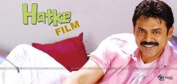venkatesh-new-film-with-chandrasekhar-yeleti