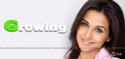 vidya-balan-doing-indira-gandhi-role-details