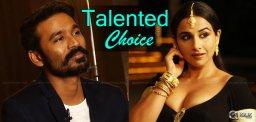 vidya-balan-doing-tamil-film-with-dhanush